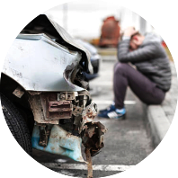vehicle collision lawyer
