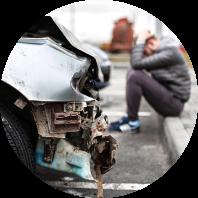 vehicle collision lawyer